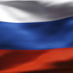 Russia's Pharmsynthez plans £10.5 million IPO