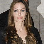 Myriad Genetics stock rises on Angelina Jolie surgery