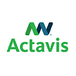 New-look Actavis confident about future growth