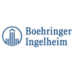 Boehringer signs hep C pact with Presidio