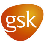 GSK granted speedy review for melanoma drug