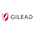 EU OK's Gilead's rare blood cancers drug