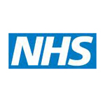 NHS must avoid electoral tyranny, says outgoing chief Nicholson