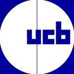 UCB inks neuroscience pact with ConfometRX