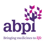 Three new members for the ABPI