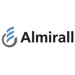 EU OK for Almirall's COPD drug Eklira Genuair