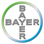 Bayer stops trial of regorafenib on positive colorectal cancer data