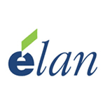 Elan to bank $381 million from sale of Alkermes stock