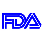 FDA moves to ease cancer drug shortages