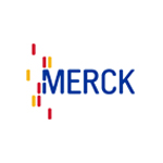 Jobs to go as Merck KGaA streamlines its structure