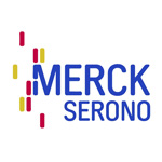 Merck Serono and Compugen set up biomarkers venture