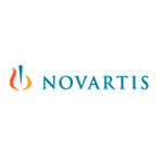 Novartis explains stance over India patent law challenge