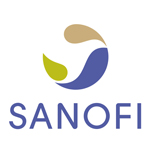 Sanofi's Lyxumia improves blood sugar control