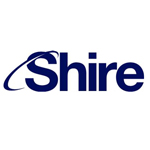 Shire's Vpriv outshines Genzyme's Cerezyme on bone density