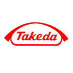 Takeda's vedolizumab shines in Phase III ulcerative colitis trial