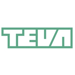 Teva's long-acting Copaxone impresses in Phase III