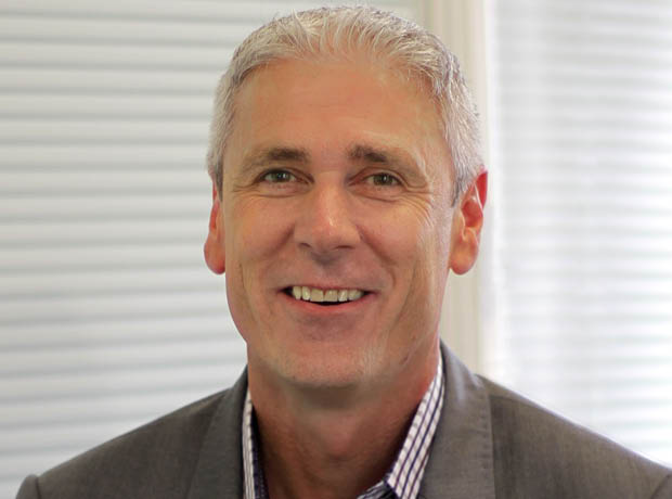 Thumbnail image for Exco InTouch appoints industry vet Steve Powell as COO