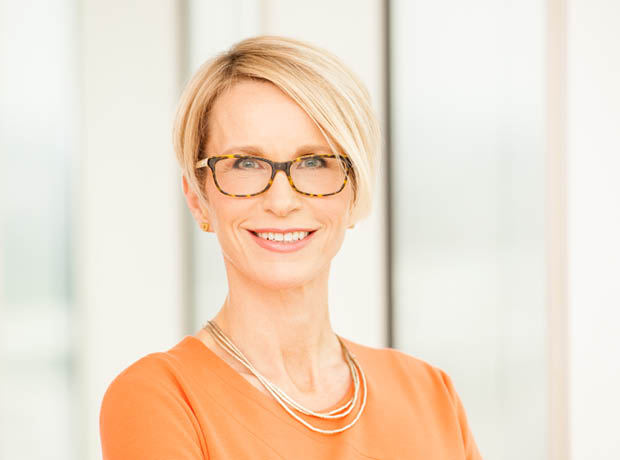 Thumbnail image for GSK names new CEO