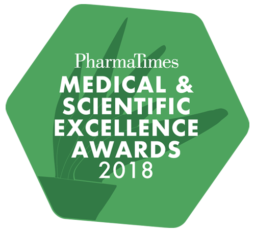 Thumbnail image for The PharmaTimes Medical & Scientific Excellence Awards – could it be you?