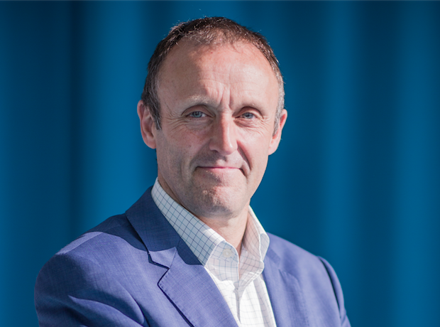 Thumbnail image for Cytox appoints Ian Gilham chairman of the board