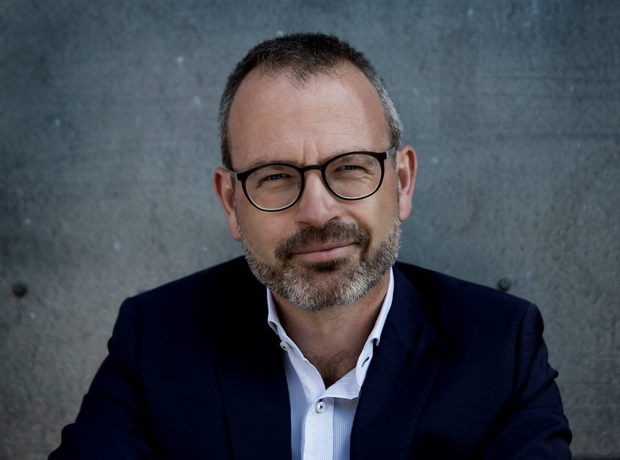 Thumbnail image for Macrophage appoints Dr Søren Bregenholt chief executive officer