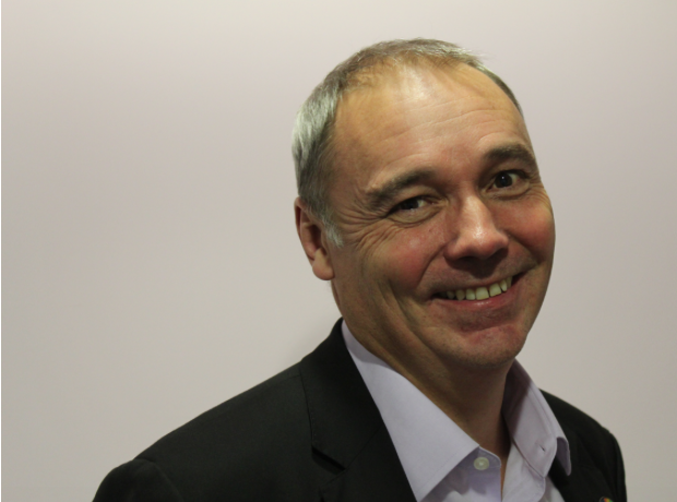Thumbnail image for Arcinova announce Roger Kilburn as new CEO