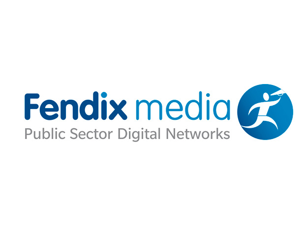 Fendix Media Engage with HCPs - Download