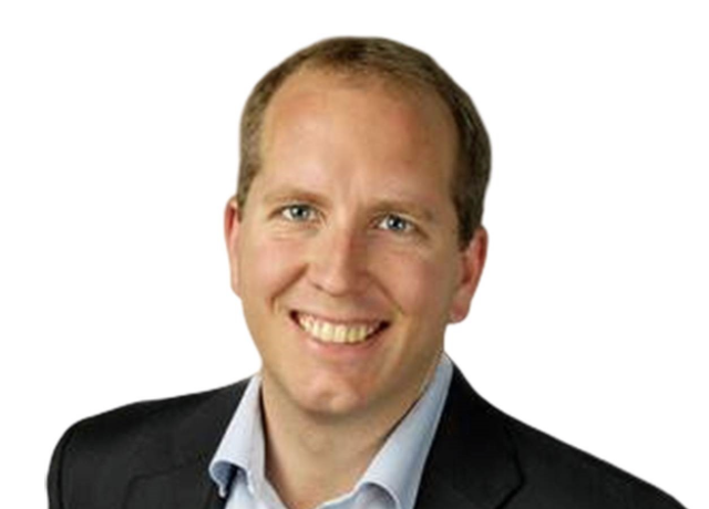 Thumbnail image for Abingworth makes Neil Cooper chief financial officer