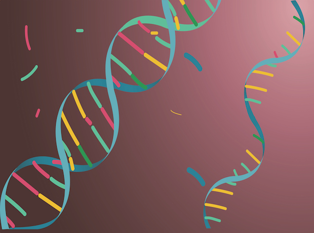 Thumbnail image for DNA production specialist Touchlight raises £42m