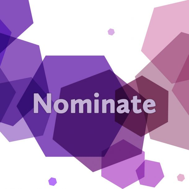 Make a nomination for the International Clinical Researcher of the Year