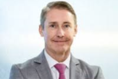 Thumbnail image for Immune Regulation appoints Jonathan Rigby chief executive officer
