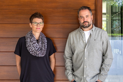 Thumbnail image for New hybrid healthcare agency Stirred launches