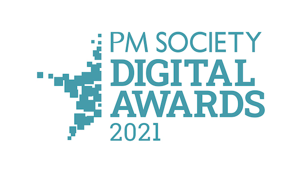 Thumbnail image for 2021 PM Society Digital Awards winners announced
