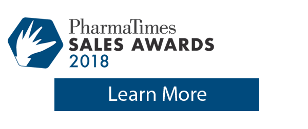 Sales Awards link