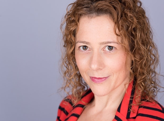 Thumbnail image for Miriam Kenrick appointed as Santen's vice president of Marketing EMEA