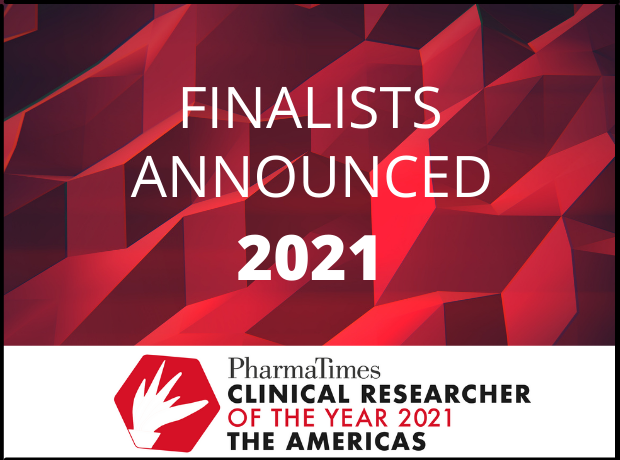 Thumbnail image for Finalists announced for CROY 2021