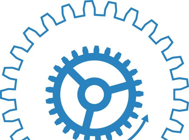 patient-centricity cog