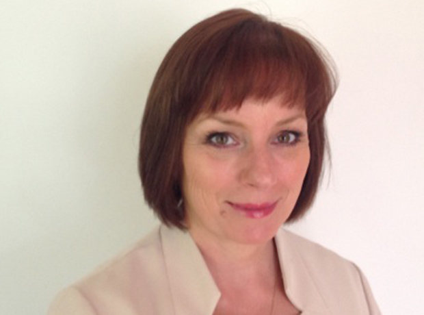 Thumbnail image for Celesio UK appoints new Speciality Director