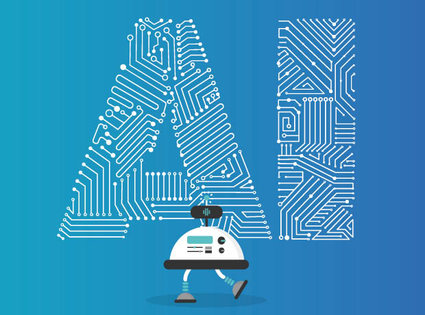 Thumbnail image for NHS implements new AI code of conduct