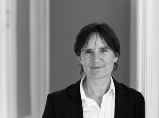 Thumbnail image for Henriette Nielsen takes new role at Hikma