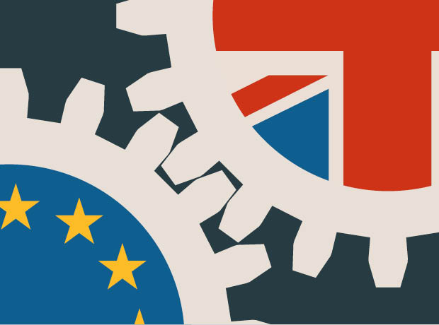 Thumbnail image for Brexit ambition is 'fine' but execution is key, says Brexit Health Alliance