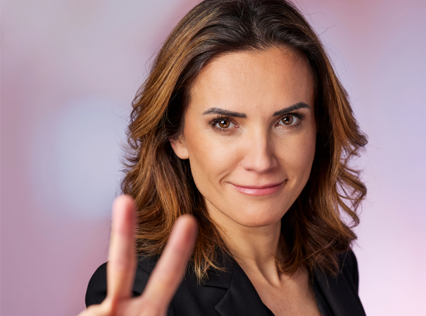 Thumbnail image for World Cancer Day: interview with Janssen's Biljana Naumovic