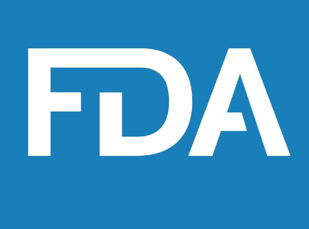 Thumbnail image for FDA approves new dosing option for AZ's Imfinzi