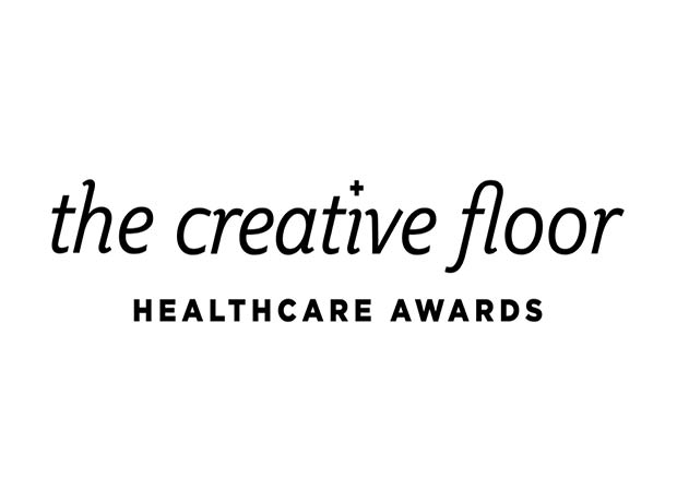 Thumbnail image for The Creative Floor Awards winners announced