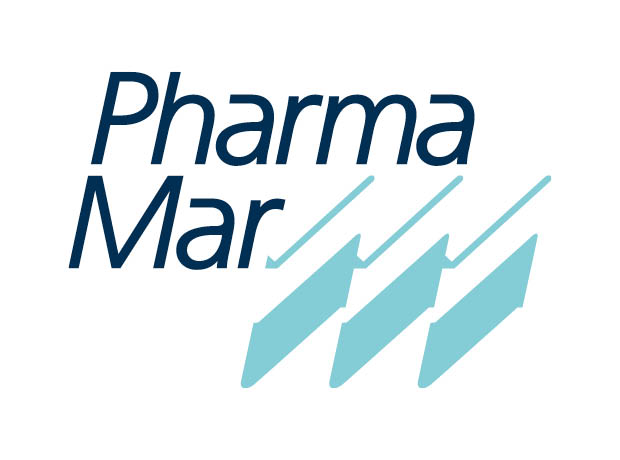 Thumbnail image for PharmaMar, an innovative oncology company