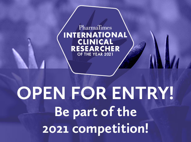 Thumbnail image for INTCR 2021 invites the best and brightest from all corners of the globe to enter