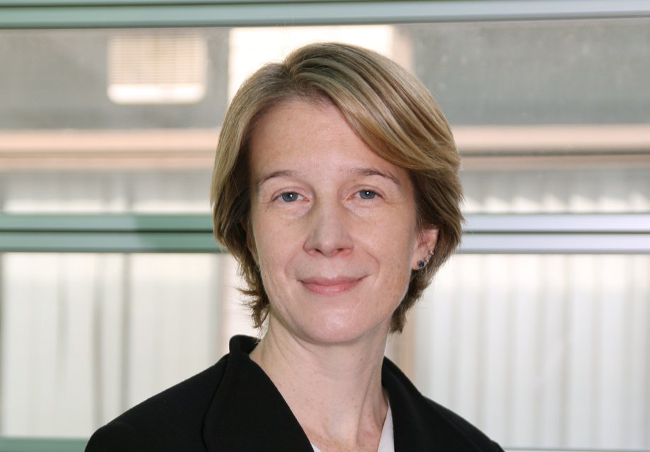 Thumbnail image for NHS England appoints Amanda Pritchard as next chief executive