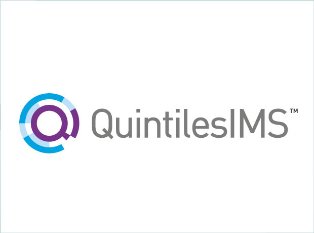 Quintiles IMS – Communicating in perfect harmony - Download