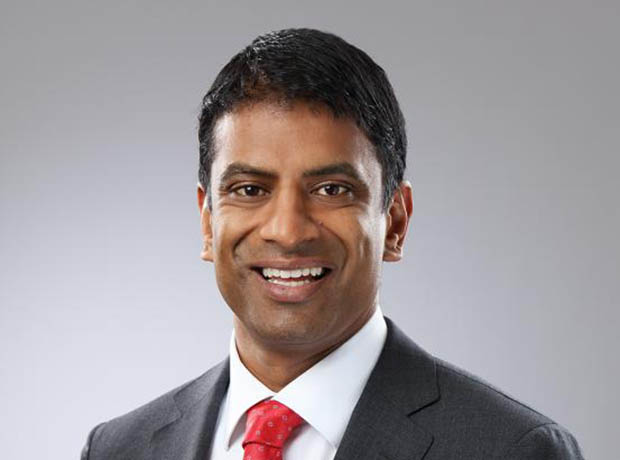 Thumbnail image for Novartis announces new CEO