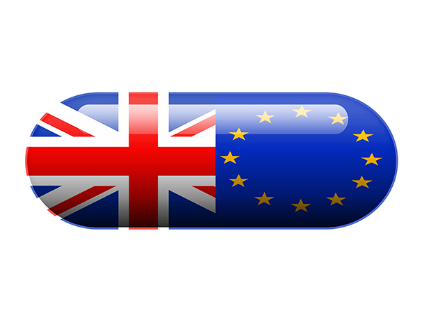 Thumbnail image for  Pharmacists voice concerns over Brexit medicine supplies